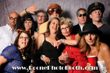 Boone Photo Booth-Lightfoot-211