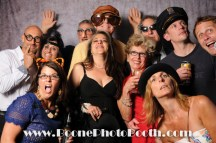 Boone Photo Booth-Lightfoot-212