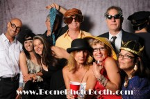 Boone Photo Booth-Lightfoot-213