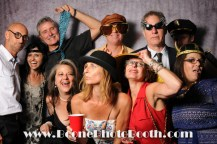Boone Photo Booth-Lightfoot-214