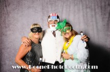 Boone Photo Booth-Lightfoot-218