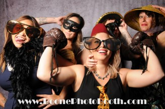 Boone Photo Booth-Lightfoot-33