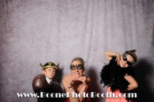Boone Photo Booth-Lightfoot-4