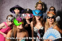 Boone Photo Booth-Lightfoot-46