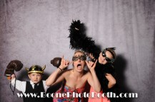 Boone Photo Booth-Lightfoot-5