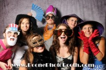 Boone Photo Booth-Lightfoot-52