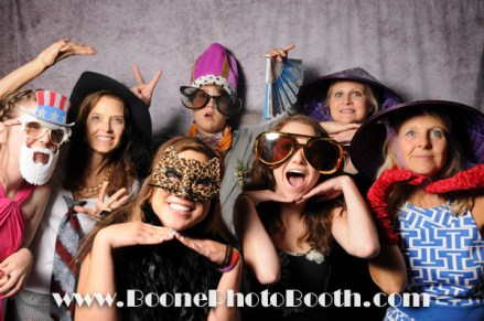 Boone Photo Booth-Lightfoot-53