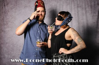 Boone Photo Booth-Lightfoot-66
