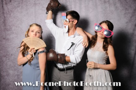 Boone Photo Booth-Westglow-17