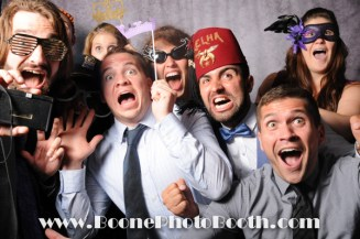 Boone Photo Booth-Westglow-19