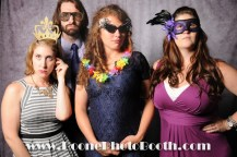 Boone Photo Booth-Westglow-21