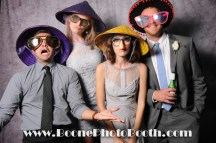 Boone Photo Booth-Westglow-26