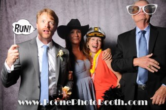 Boone Photo Booth-Westglow-30