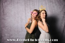 Boone Photo Booth-Westglow-32