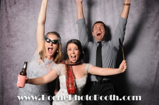 Boone Photo Booth-Westglow-41