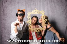 Boone Photo Booth-Westglow-46