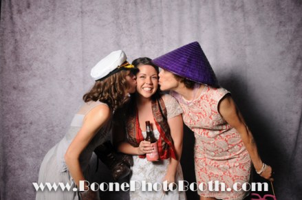 Boone Photo Booth-Westglow-50