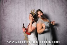 Boone Photo Booth-Westglow-53