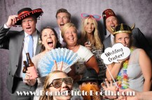 Boone Photo Booth-Westglow-66