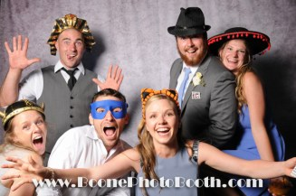 Boone Photo Booth-Westglow-74
