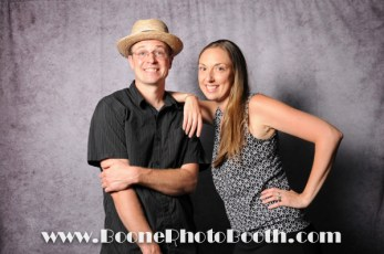 Boone Photo Booth-Westglow-8