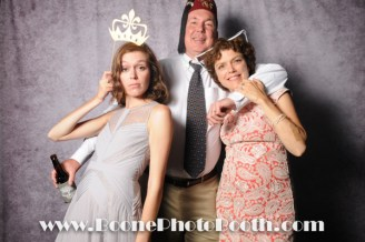 Boone Photo Booth-Westglow-84