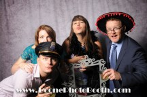 Boone Photo Booth-Westglow-92