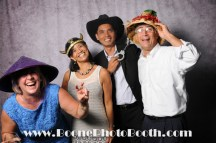 Boone Photo Booth-Westglow-93
