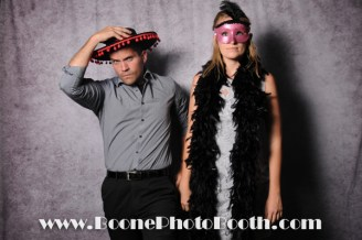 Boone Photo Booth-Westglow-95