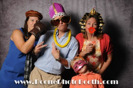 Boone Photo Booth-064
