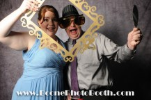 Boone Photo Booth-081