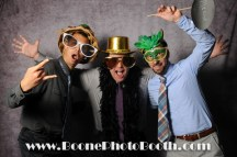 Boone Photo Booth-091