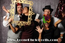 Boone Photo Booth-094