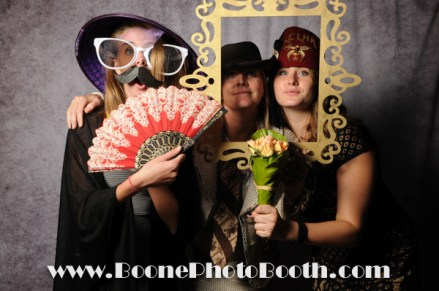Boone Photo Booth-122