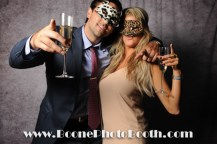 Boone Photo Booth-126