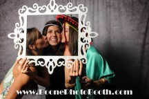 Boone Photo Booth-139