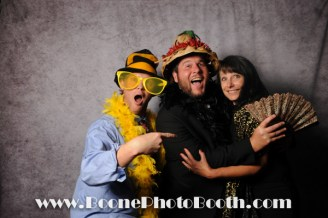 Boone Photo Booth-062