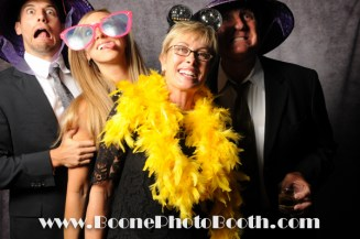 Boone Photo Booth-074