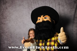 Boone Photo Booth-129