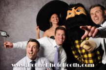 Boone Photo Booth-133