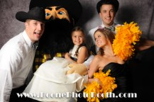 Boone Photo Booth-134