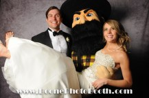 Boone Photo Booth-146