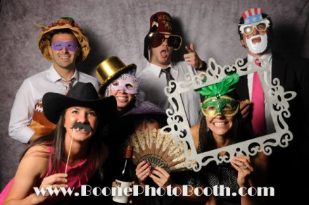 Boone Photo Booth-182