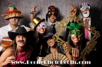 Boone Photo Booth-183