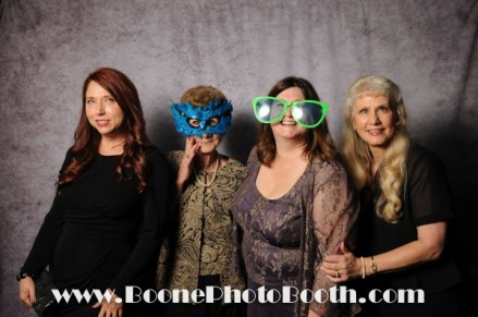 Boone Photo Booth-185