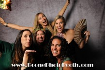 Boone Photo Booth-190