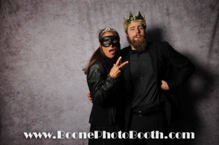 Boone Photo Booth-207