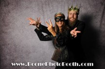 Boone Photo Booth-209