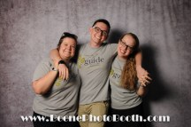 Boone Photo Booth-079