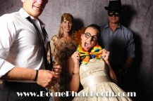 Boone Photo Booth-116